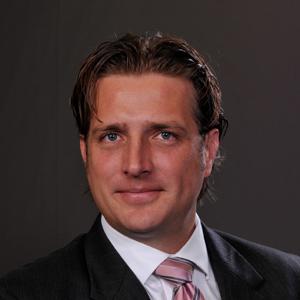 J. Phillip Hirschfelder