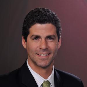 Ryan Schock