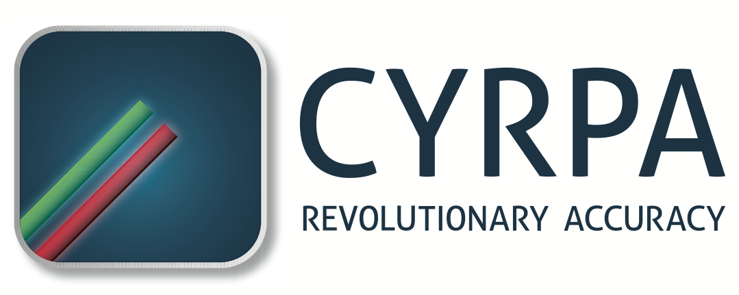 Five Must-Have Reasons Why CYRPA Lasers Should Be in Your Proton Therapy Center