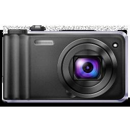 -camera.png