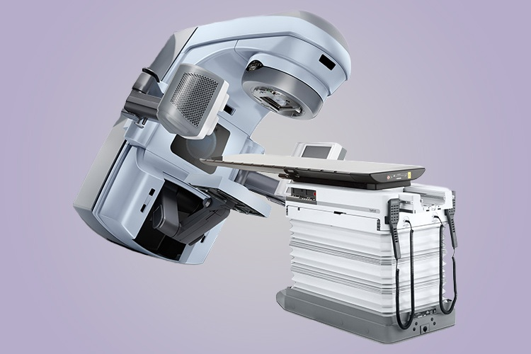 Five Reasons Why Buying a Refurbished Linear Accelerator May Not be Right for You